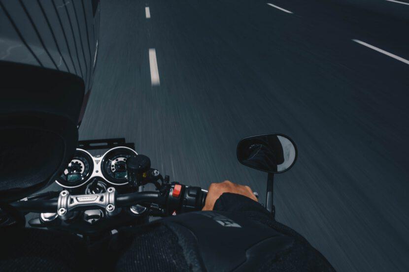 Kawasaki Z1000 onderdelen kopen
